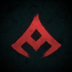 Shadow Fight Arena: онлайн ПвП