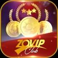 ZoVip Club 1.1  IOS