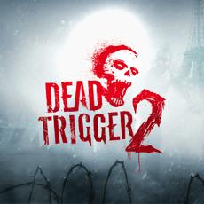 DEAD TRIGGER 2 Zombie Games 3D