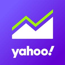 Yahoo Finanzen