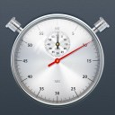 Stopwatch+ for Track & Field
