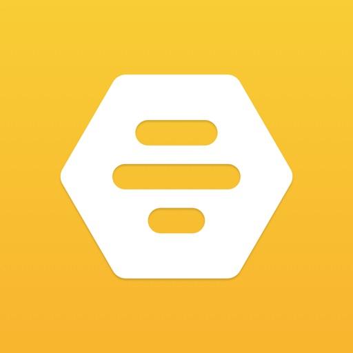 Bumble - 誠実なマッチングアプリ
