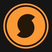 SoundHound Song Search & Music Player