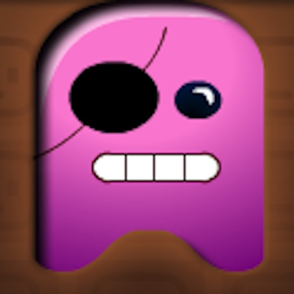 Octopus Match - Puzzle Game: Think & Match
