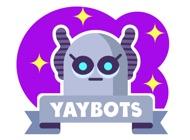 YAYBOTS