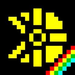 ZX Globus