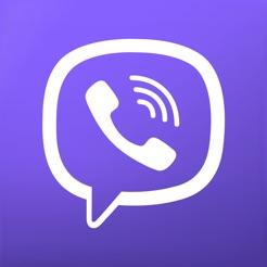 Viber: Calling & Texting