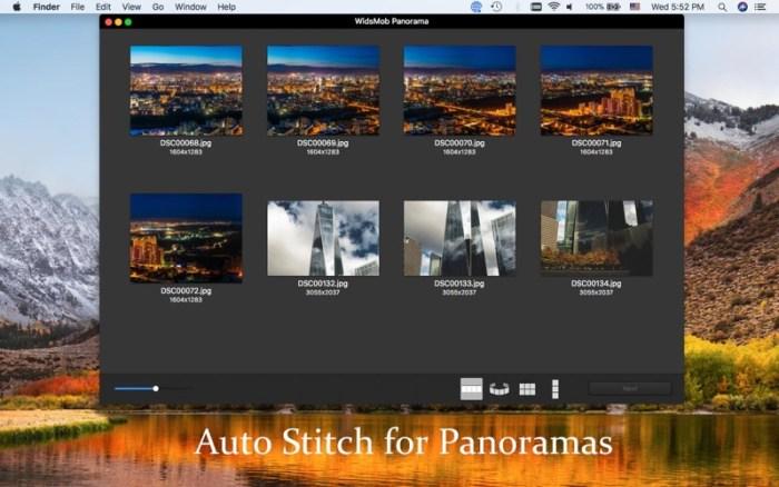 1_WidsMob_Panorama-Photo_Stitch.jpg