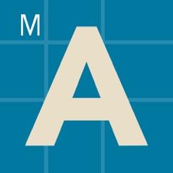 Einführung in die Buchstaben