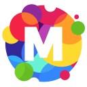 512x512bb - MoShow: Crea originales diapositivas desde tu iPhone