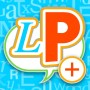 LinguaPix - Full