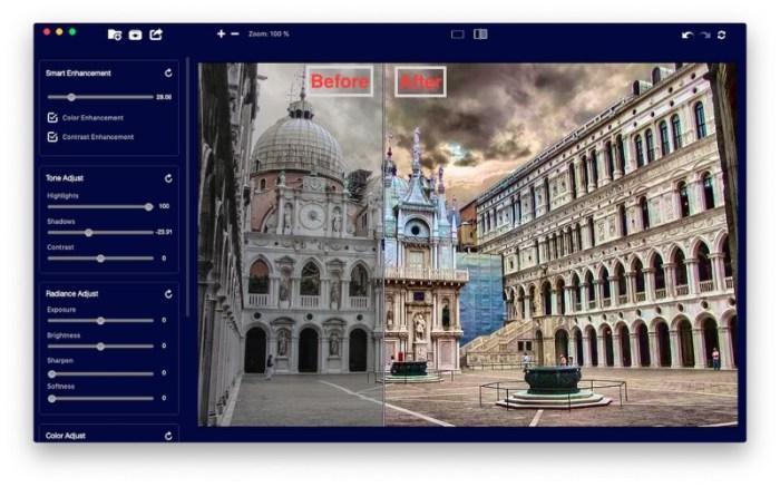 Image Enhance Pro Screenshot 04 1f4qzmhn