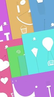 392x696bb - Descarga estas fantásticas Apps GRATIS HOY en tu iPhone o iPad