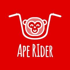 ApeRider