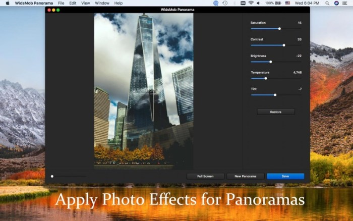 5_WidsMob_Panorama-Photo_Stitch.jpg
