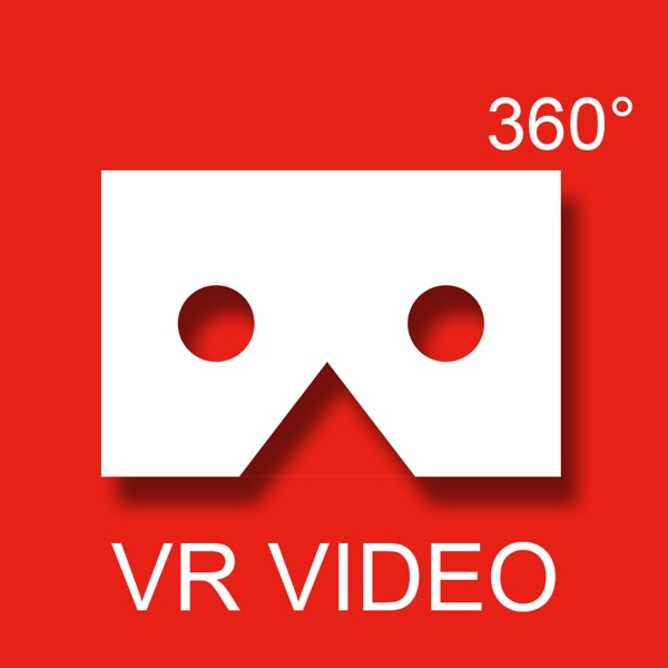 VR Movies Player