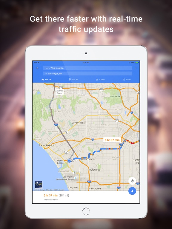 Google maps best navigation app for iphone and ipad appchasers here are a couple of our other picks of the best navigation apps for iphone and ipad gumiabroncs Gallery