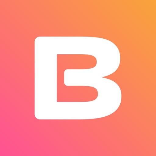 BRD - ビットコイン ウォレット