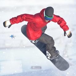 Just Ski and Snowboard