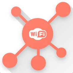WiFi DNS Changer - VPN