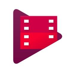 Google Play Filmes e TV