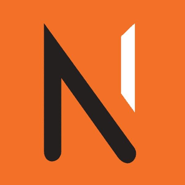 NoteStream Book Club