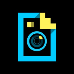 GIPHY Cam. The GIF Creator