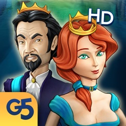 Royal Trouble HD (Full)