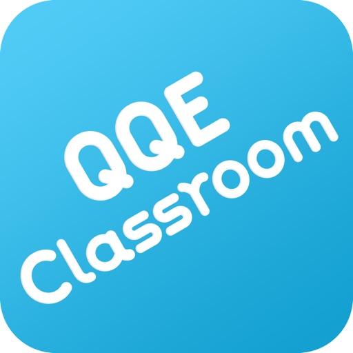 QQE Classroom