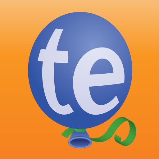 TextExpander (Legacy)
