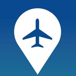 Passngr – Make it your flight