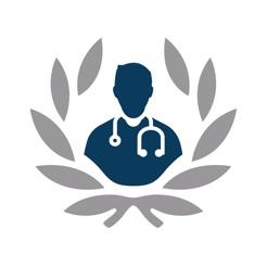 Top Doctors APP