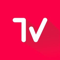 Magine TV