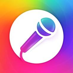 Karaoke - Canta las canciones