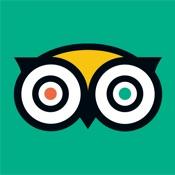 TripAdvisor: hoteles, vuelos