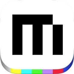 MixBit - Collaborative Video.
