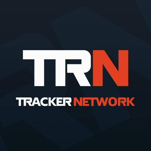 Destiny2 Tracker