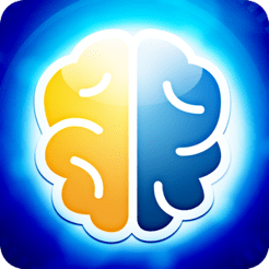 Mind Games   Brain Training on the App Store Mind Games   Brain Training 4