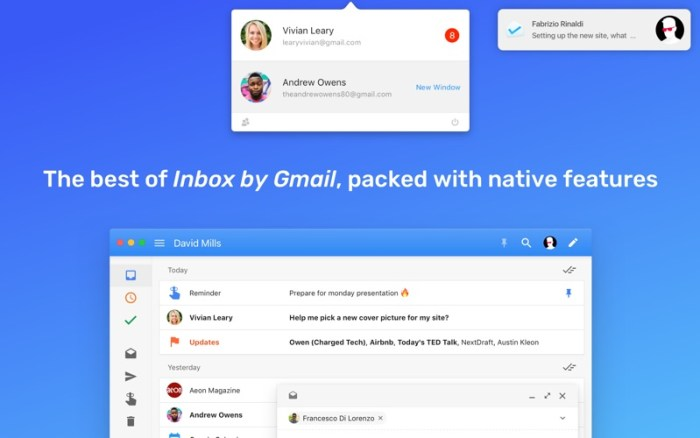 2_Boxy_for_Inbox_by_Gmail.jpg