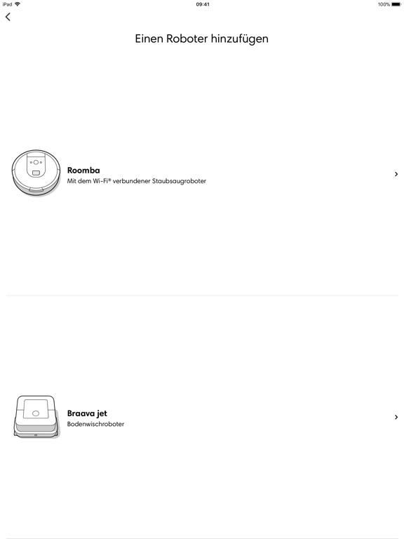 576x768bb iRobot Roomba 980 Test - gnadenloser Saugroboter mit Power, aber teuer Gadgets Hardware Reviews Technology Testberichte