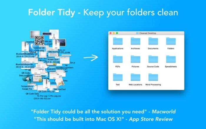 1_Folder_Tidy_Organize_Files.jpg