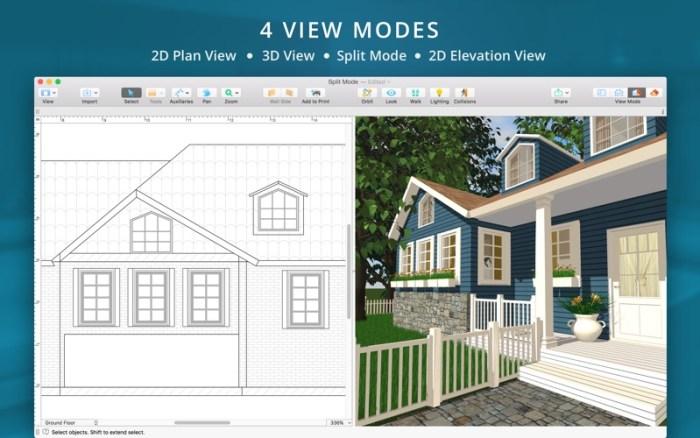 1_Live_Home_3D_Pro.jpg
