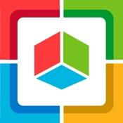 SmartOffice by Artifex