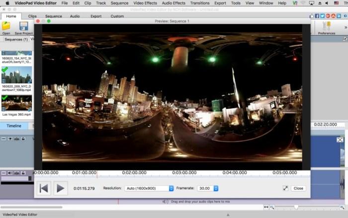 4_VideoPad_Video_Editor.jpg