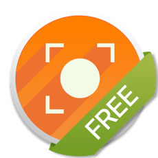 Icecream Screen Recorder (Free Version)