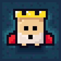 Royal Dungeon