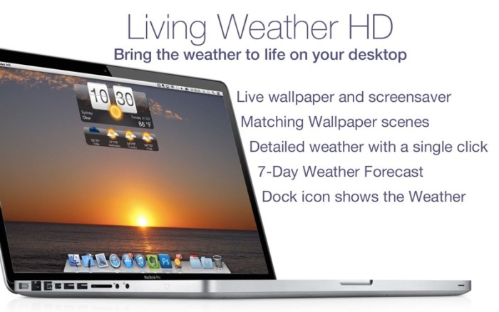 2_Living_Weather_Wallpapers_HD.jpg