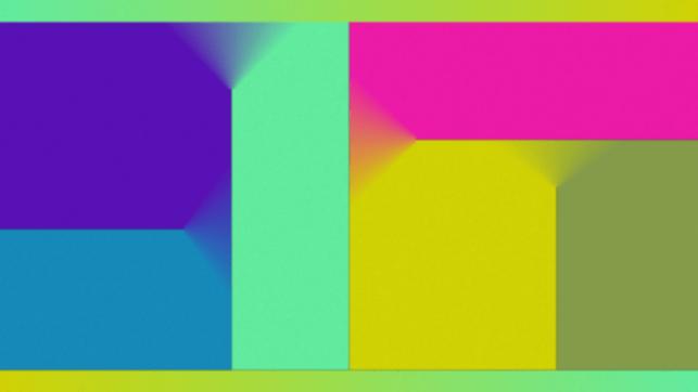 Brian Eno : Reflection Screenshot