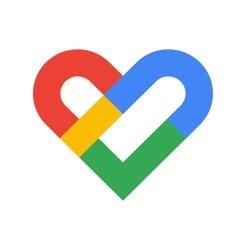 ?Google Fit – Aktivitätstracker