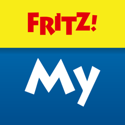 ?MyFRITZ!App